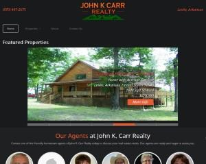 John-K-Carr-Realty